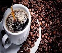 احذر.. القهوة تزيد مستوى هرمون الأنوثة عند الرجال