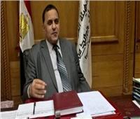 رئيس «السكة الحديد» يكشف حقيقة تغريم بطل واقعة «سوبر بابا» 50 جنيهًا