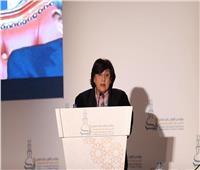 مدير «المرأة العربية»: تجديد الفكر الديني مبادرة شجاعة تحتاجها كل الأديان