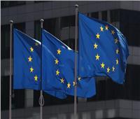 الاتحاد الأوروبي يدرج 7 مواطنين روس على قائمته السوداء
