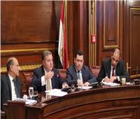 أمام لجنة الصناعة بالبرلمان.. «توفيق» يستعرض خطة تطوير شركتي النصر والهندسية للسيارات