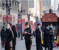 فيديو| استغاثة طالب مصري في مدينة ووهان الصينية بسبب فيروس كورونا