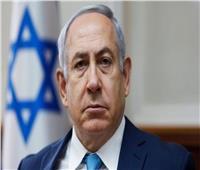 نتنياهو: العاصمة الفلسطينية المقترحة ستكون في أبو ديس