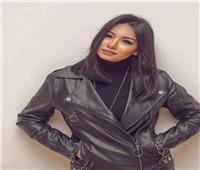 رمضان 2020| شيري مجدي تنضم لـ«فرصة ثانية» مع ياسمين صبري