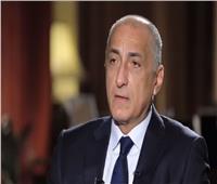 طارق عامر: زيادة أسعار الصرف أدت إلى انخفاض الواردات