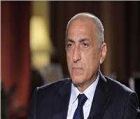 فيديو| محافظ البنك المركزي يكشف حجم ديون مصر الخارجية