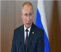 أول رد روسي على خطاب ترامب بشأن خطته للشرق الأوسط