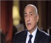 فيديو| طارق عامر: 4 مليار دولار سنويا زيادة في إيرادات البترول والغاز