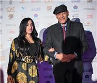 رشا السيد: «التعاون مع مصر يخدم السينما الإماراتية»