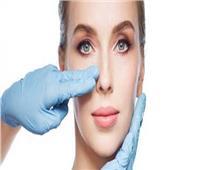 جراحات الأنف التجميلية تجعل النساء يبدين أصغر بنحو 3 سنوات