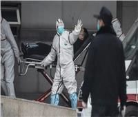 الصين: ارتفاع حصيلة ضحايا فيروس «كورونا» إلى 132 وفاة و5974 إصابة