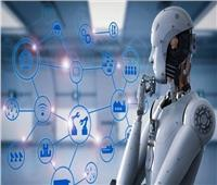 أفريقيا «الذكية».. هل تنجح القارة السمراء في اقتناص تريليونات الذكاء الاصطناعي؟