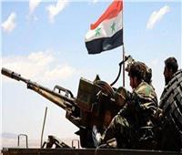 الجيش السوري يعلن تطهير بلدات بريف إدلب الجنوبي من التنظيمات الإرهابية