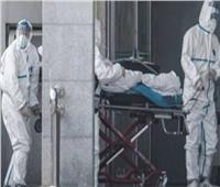 ألمانيا: ارتفاع عدد الإصابات بفيروس كورونا إلى 4 حالات