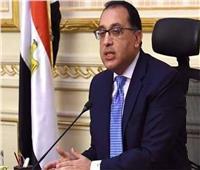 رئيس الوزراء يهنئ الشرطة بعيدها.. والمصريين بذكرى ثورة 25 يناير