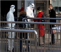 أمريكا تعرض إرسال فريق خبراء للصين لمساعدتها في مكافحة فيروس «كورونا»