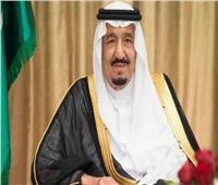 خادم الحرمين الشريفين: نقدر جهود أمين عام «التعاون الخليجي» لتعزيز مسيرة العمل المشترك