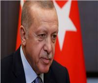 أردوغان: روسيا لا تلتزم باتفاقات سوريا