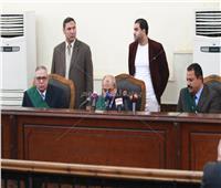 25 مارس.. الحكم على المتهمين بـ«رشوة المترو»