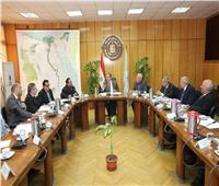 الحكومة تصدر قرارا هاما بشأن مشروعي خطي مونوريل العاصمة الإدارية ومدينة 6 أكتوبر