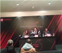 فودافون تكشف مصير العلامة التجارية بمصر وتبعات صفقة البيع لـ «STC»