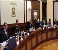 رئيس الوزراء يُكلف بتنفيذ كل قرارات لجنة فض منازعات الاستثمار