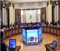 رئيس الوزراء يُشيد بأداء اللاعبين وكفاءة الإدارة المحترفة لكرة اليد في مصر