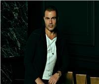 مفاجآت عمرو دياب.. موعد طرح ألبومه الجديد «سهران» وهذه أولى أغنياته