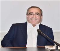 الجمعة.. مناقشة رواية «زائر وجدة» للدكتور محمد طعان بمعرض الكتاب