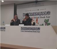 نبيل فاروق يعلق على خلاف شيخ الأزهر ورئيس جامعة القاهرة