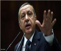 بالفيديو  تقرير يكشف سر غضب الأوروبيين وحكام العرب من أردوغان