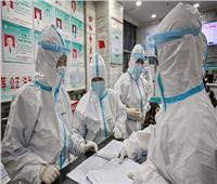 ارتفاع وفيات «كورونا» في إقليم هوبي الصيني إلى 162 شخصًا
