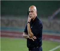 أمير عزمي مجاهد مدافعًا عن جروس: «عدم انتظام المسابقة أضر بمستوى الفريق»