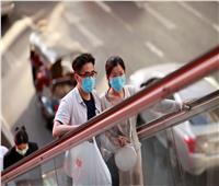 اليابان تعلن إصابة 3 أشخاص عائدين من الصين بـ«كورونا الجديد»
