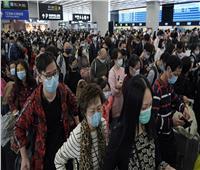 170 وفاة و7736 إصابة مؤكدة بفيروس كورونا الجديد بالصين
