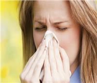 لمواجهة فيروسات الجو.. أطعمة تدمر المناعة وأخرى تقويها