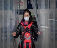 الهند: تسجيل أول حالة إصابة مؤكدة بفيروس كورونا