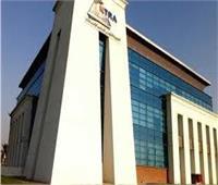 «تنظيم الاتصالات» يشترط موافقته لإتمام صفقة فودافون و STC