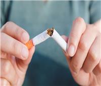 دراسة حديثة: الإقلاع عن التدخين يجدد خلايا الرئة مرة أخرى