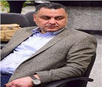 خالد العوضي يطلق مبادرة لتسمية ٢٠٢٠ «عام كرة اليد»