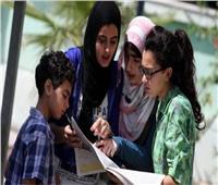 «تعليم القاهرة»: بدأ قبول تظلمات نتيجة الشهادة الإعدادية 2 فبراير المقبل