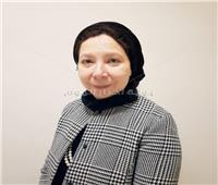إيمان محمود رئيسًا لقطاع السياحة الداخلية
