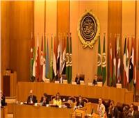خاص| سفير فلسطين بالقاهرة: عاكفون على صياغة مشروع قرار بشأن اجتماع الجامعة