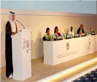 المالك: الإيسيسكو ستسخر طاقاتها لخدمة الدول الأعضاء والمجتمعات المسلمة