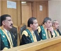 السجن من 3 لـ 10 سنوات لعصابة سرقة المواطنين بسيارة أجرة