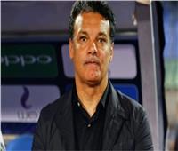 المصري يعلن مصير إيهاب جلال