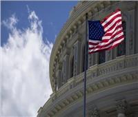 أمريكا تفرض عقوبات جديدة على أفراد وكيانات على صلة بإيران