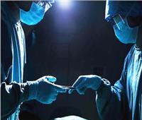 التحقيق مع عصابة لتجارة الأعضاء البشرية تتزعمها سيدة