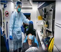 الصين تعلن ارتفاع عدد وفيات فيروس كورونا الجديد إلى 213