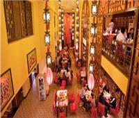 حقيقة إغلاق المطاعم الصينية في مصر للوقاية من فيروس «كورونا»